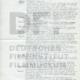 MICHAEL KOHLHAAS - DER REBELL // Vorbereitungsmaterial / Notizen 13