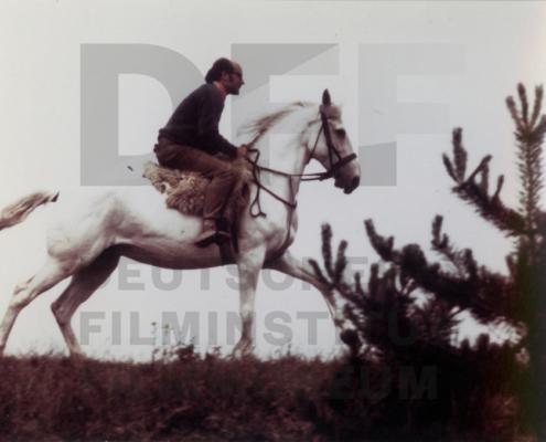 MICHAEL KOHLHAAS - DER REBELL // Werkfoto 12