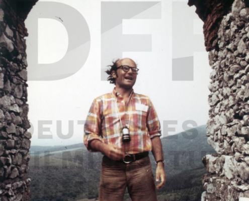 MICHAEL KOHLHAAS - DER REBELL // Werkfoto 13