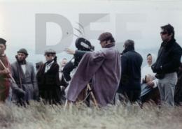 MICHAEL KOHLHAAS - DER REBELL // Werkfoto 15