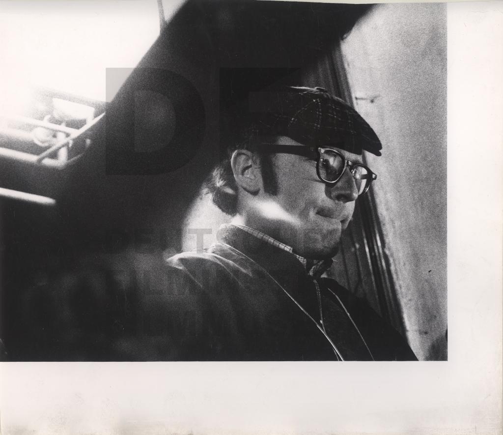 MICHAEL KOHLHAAS - DER REBELL // Werkfoto 17