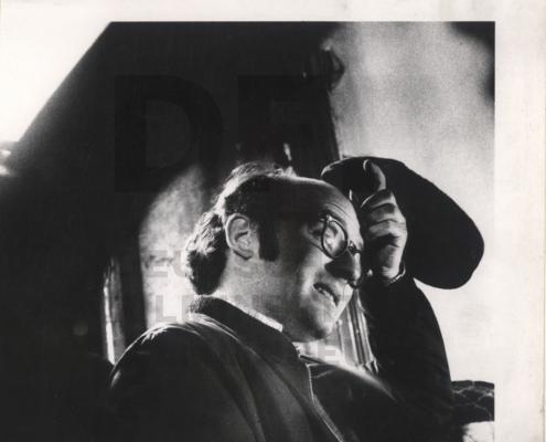 MICHAEL KOHLHAAS - DER REBELL // Werkfoto 18