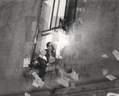 MICHAEL KOHLHAAS - DER REBELL // Szenenfoto 23