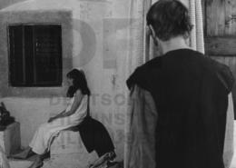 MICHAEL KOHLHAAS - DER REBELL // Szenenfoto 54