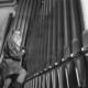 MICHAEL KOHLHAAS - DER REBELL // Szenenfoto 58