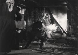 MICHAEL KOHLHAAS - DER REBELL // Szenenfoto 4