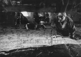 MICHAEL KOHLHAAS - DER REBELL // Szenenfoto 63