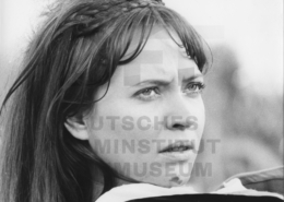 MICHAEL KOHLHAAS - DER REBELL // Szenenfoto 65