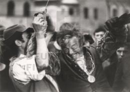 MICHAEL KOHLHAAS - DER REBELL // Szenenfoto 9