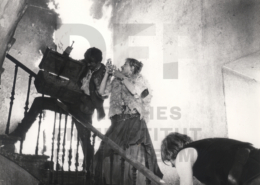 MICHAEL KOHLHAAS - DER REBELL // Szenenfoto 21