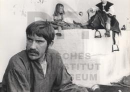 MICHAEL KOHLHAAS - DER REBELL // Szenenfoto 15