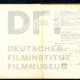 MICHAEL KOHLHAAS - DER REBELL // Produktionsmaterial / Drehbuch 7